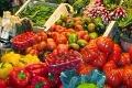 Почти на месяц в Могилёве развернётся большая фермерская ярмарка