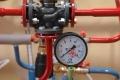 Нормативы на подогрев воды и отопление в домах, не оборудованных приборами учёта, установили в Могилёве