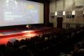 Фильмы современного немецкого кинематографа бесплатно показывают в Могилёве