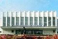 Отмены и переносы концертов и спектаклей. Дворец культуры области закрыли на ремонт