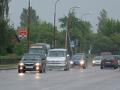 «Внимание— дети!»: водители должны ездить сближним светом фар