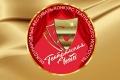 Международный фестиваль-конкурс «Театральная весна» пройдет вМогилеве 25сентября