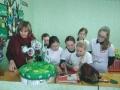 Специальный тренажёр вручили семье изМстиславля могилёвские волонтёры врамках благотворительной акции