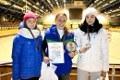 Могилевчанин Илья Полозков победил на открытом Кубке Беларуси по современному пятиборью