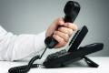 В РКЦ №2 временно не будут работать телефоны