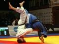 Могилевские дзюдоисты завоевали золотую ибронзовую медали нареспубликанской универсиаде