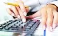 С 1 августа действует новый размер удержания средств для выплаты зарплаты с нанимателей