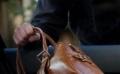 «Находчивый» могилевчанин забрал чужую сумку, оставленную без присмотра