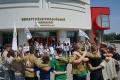 Чествование студотрядовцев врамках закрытия трудового семестра-2019 пройдет вМогилеве 6декабря