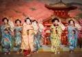 Познакомиться с культурой Японии приглашают могилевчан в предстоящие выходные