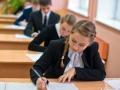 Профильный юридический класс появится вмогилевской гимназии №3