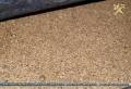 63тонны незаконного зерна обнаружили могилёвские таможенники