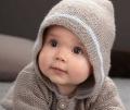 Могилевчане могут помочь новорождённым, приняв участие вблаготворительной акции