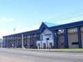 Реконструкцию части могилёвского СК«Торпедо» планируется завершить виюле 2019 года