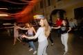 Танцевать под «Небом» приглашают могилевчан в эти выходные