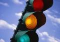 На пересечении улиц Пысина и Якубовского в Могилёве планируют установить светофор