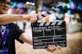Лучшие короткометражки Минского международного фестиваля «Киносмена» исупергеройское кино покажут вмогилёвском кинотеатре