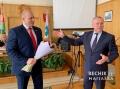 Удепутатского корпуса Могилёва— новый руководитель