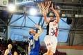 Баскетболист могилёвского «Борисфена» Евгений Сугуняко будет играть вИспании