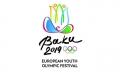 Могилёвские атлеты завоевали «золото» и«серебро» наЕвропейском юношеском олимпийском фестивале