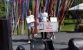 Ученик Могилёвской гимназии-колледжа искусств Павел Драздов стал победителем конкурса «Талантливые дети-2019»