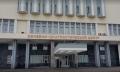 Обновленная регистратура Диагностического центра начала свою работу вМогилёве