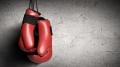 Могилёвские боксёры завевали золотую исеребряную медали намеждународном турнире