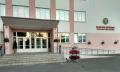 День открытых дверей проведет налоговая инспекция поОктябрьскому району Могилева 22сентября