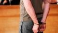 Большинство осуждённых за наркотики – молодые люди до 30 лет