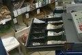 Могилевчанин стащил у сожительницы ключи от магазина и обчистил кассу