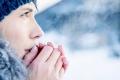 Без осадков, нохолодно: морозную погоду прогнозируют синоптики в Могилеве иобласти ввыходные