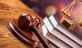 Экономический суд открыл ликвидационное производство вотношение могилёвского ОДО «Букинист»