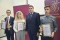 Школьников Могилёвщины приглашают принять участие волимпиаде пофинансовой грамотности