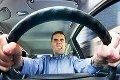В Могилёве задержали водителя, употребившего «спайс»