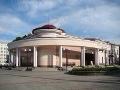 Спектакль «На дне» Игоря Казакова представят на международном театральном форуме