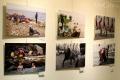 Выставка литовских фотографов открылась в Могилёве