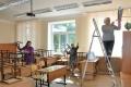 Могилёвские учреждения образования готовятся кновому учебному году
