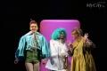 Свой день рождения драмтеатр Могилёва празднует премьерой «Тартюфа»
