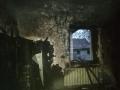 Мать и дочь погибли на пожаре в Могилёве