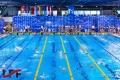 Пловцы Могилевщины стали победителями ипризерами Олимпийских дней молодежи Беларуси