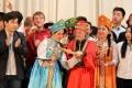 Фестиваль творчества иностранных студентов «Дружба народов» пройдет вМогилеве