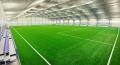 Крытую футбольную площадку планируют сделать в Могилёве