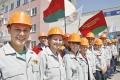 Молодёжь Могилёвщины продолжает работать встудотрядах
