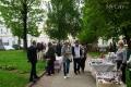 Могилевчан приглашают наремесленную выставку-ярмарку, которая будет проходить каждые выходные до13октября