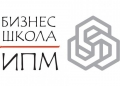 Обсудить белорусскую экономику приглашает могилевчан Бизнес-школа ИПМ