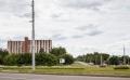 Два торговых центра планируют построить вМогилеве