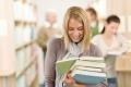 Августовские чтения для педагогов Могилёва пройдут впубличных библиотеках города