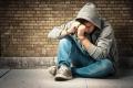 ВМогилёве отмечается снижение уровня подростковой преступности