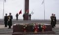День защитников Отечества иВооруженных Сил Республики Беларусь отметят вМогилеве 21февраля
