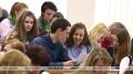 Могилёвскую молодёжь приглашают кучастию вакции «Пишем книгу вместе. Какой мыхотим видеть нашу Беларусь через 10лет»